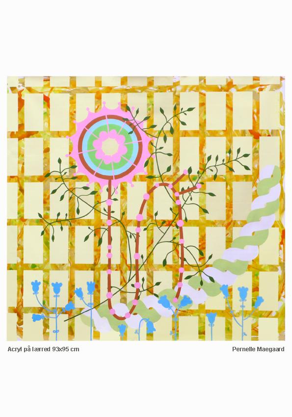 web-gul--blomst-93x95