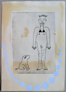 mand og hund4