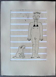 mand og hund5