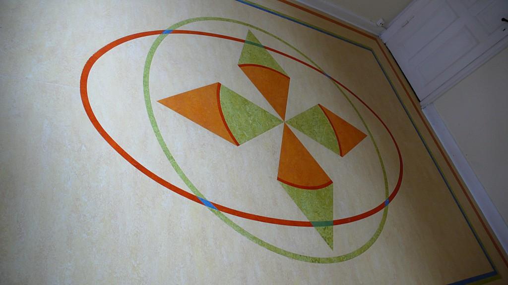 Kirkens Korshær Istegade2
