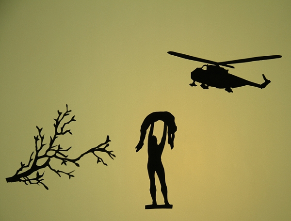 helikopterLILLE