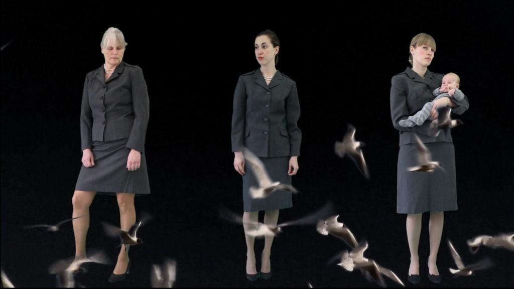 fugle 3